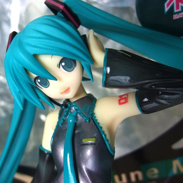 Gsc_miku_top
